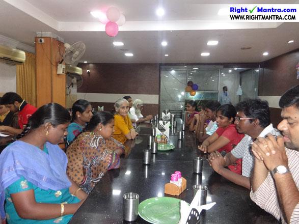 Akshaya Trithiyai Spl - Nilacharal 2
