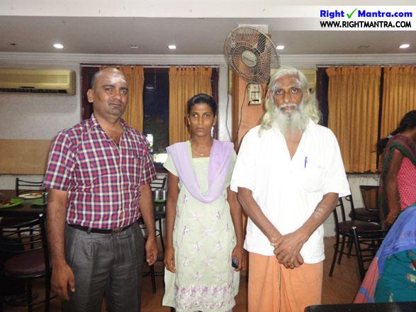 Akshaya Trithiyai Spl - Nilacharal 3