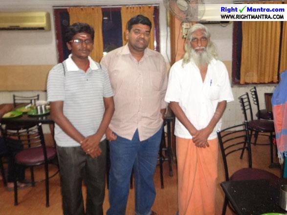 Akshaya Trithiyai Spl - Nilacharal 4