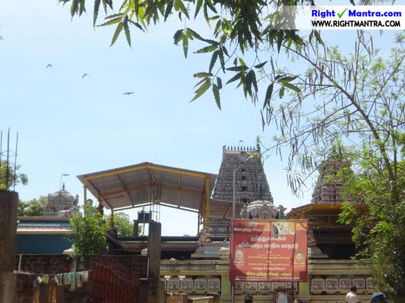 Akshaya Trithiyai Spl - West Mambalam 2