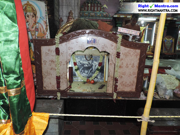 Maha Anusha Mahotsavam 24