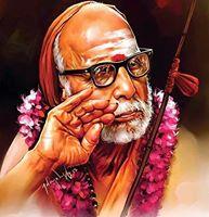 Maha-periyava-about-kamarajar