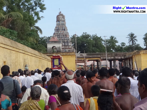 Sirgazhi Janarthanam 1