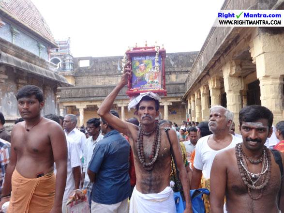 Sirgazhi Janarthanam 3