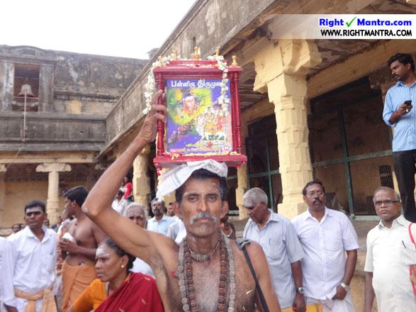 Sirgazhi Janarthanam 4