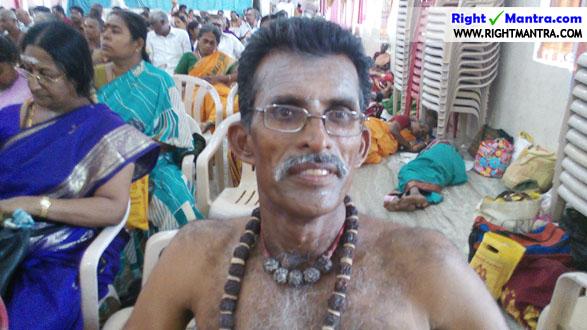 Sirgazhi Janarthanam 6