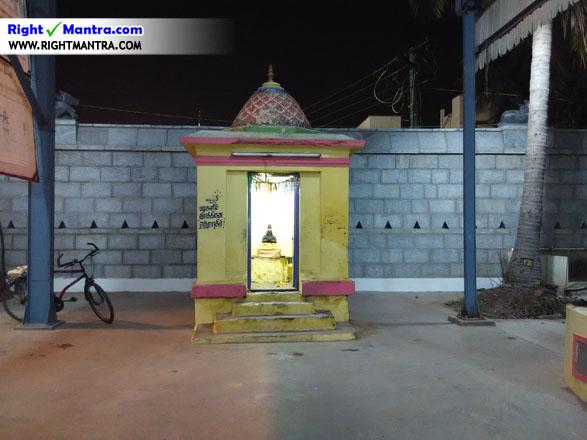 Arunagirinadhar 1