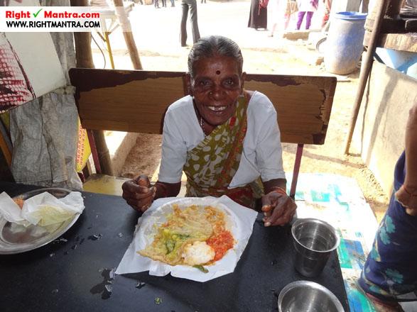Jolarpettai Nagaraj 12