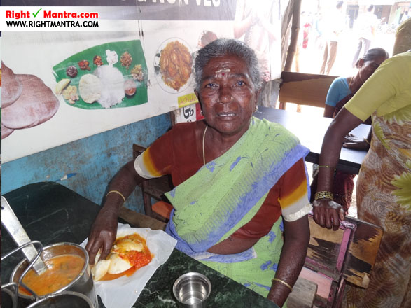 Jolarpettai Nagaraj 2