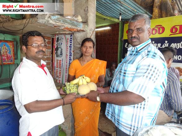 Jolarpettai Nagaraj 9