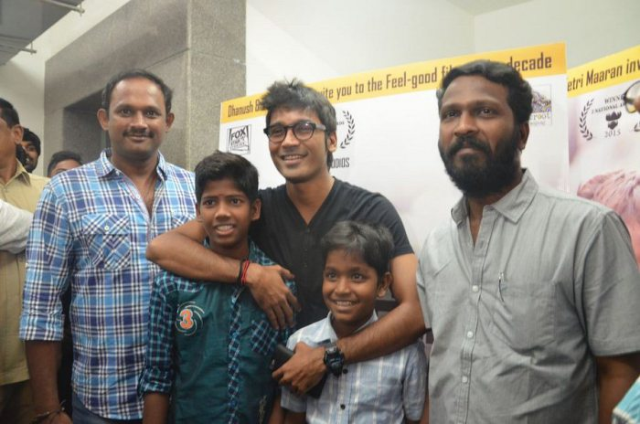 Kaaka-Muttai-Movie-Trailer-Launch-Photos-1