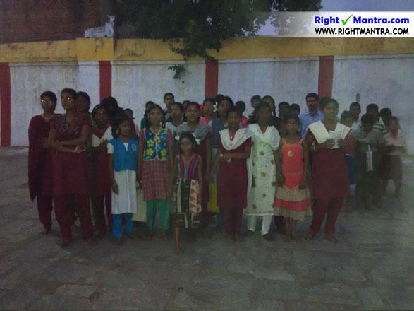 Kundrathur Vada Thirunageswaram 12.