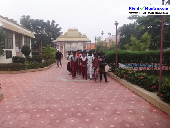 Kundrathur Vada Thirunageswaram 19