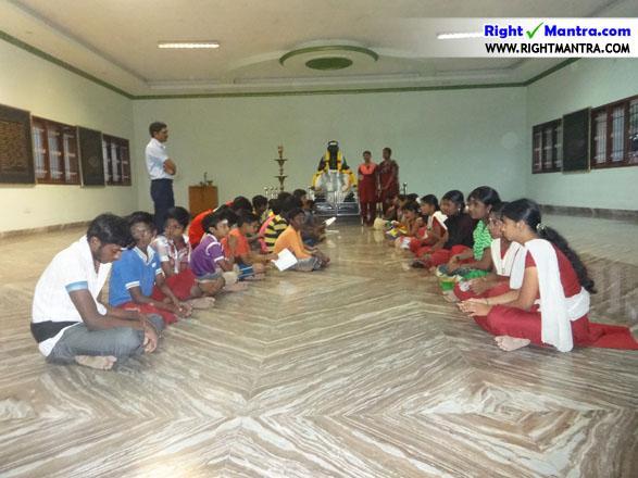 Kundrathur Vada Thirunageswaram 22
