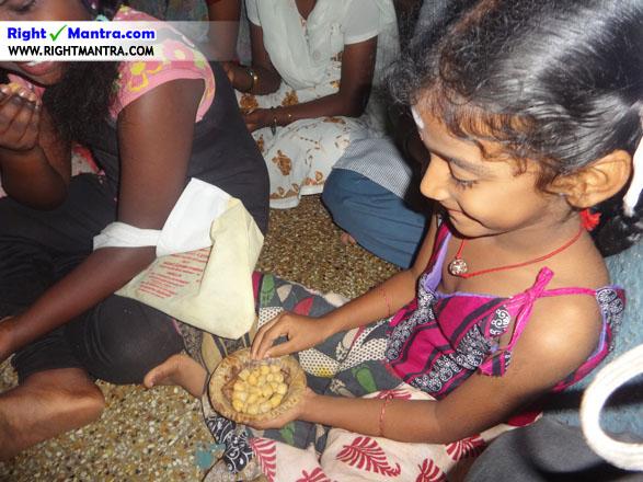 Kundrathur Vada Thirunageswaram 33