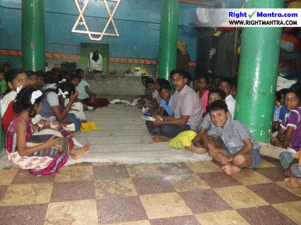 Kundrathur Vada Thirunageswaram 7