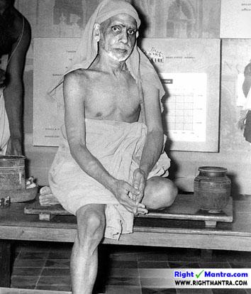 Maha Swamigal 2 copy copy