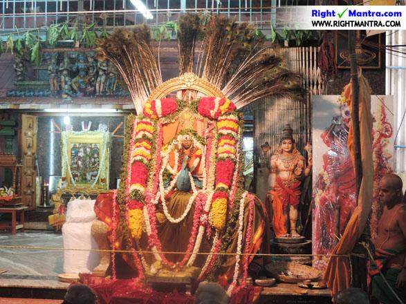 Periyava Jayanthi 2
