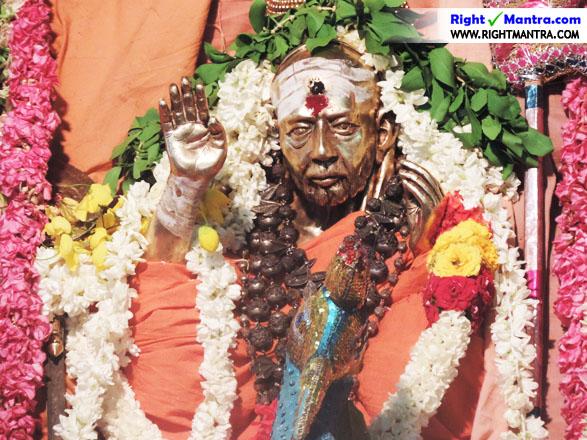Periyava Jayanthi 3