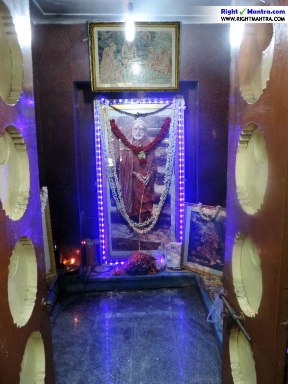 Periyava Jayanthi 7