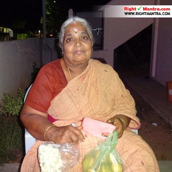Santha Sethuraman copy copy