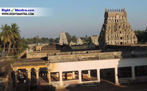 திருக்கடையூர்