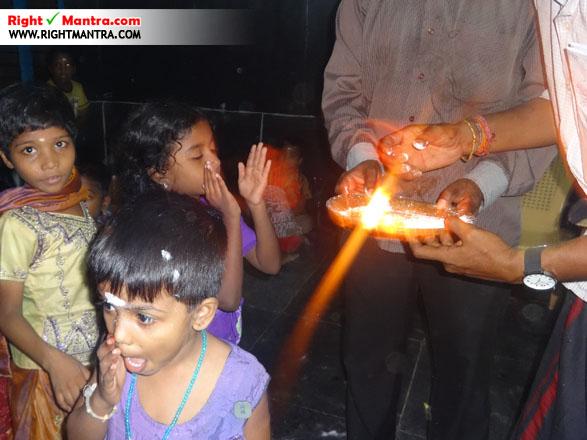 Thiruvalluvar Gurukulam 10