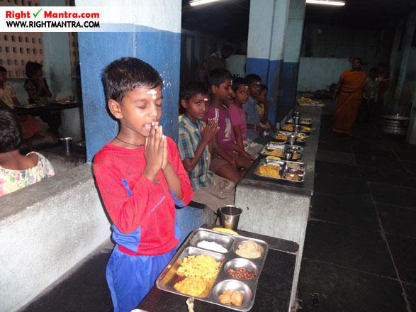Thiruvalluvar Gurukulam 11