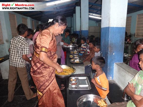 Thiruvalluvar Gurukulam 12