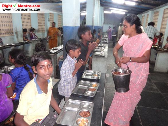 Thiruvalluvar Gurukulam 14