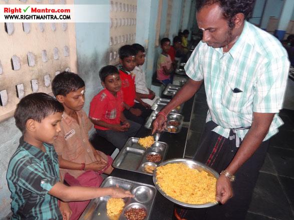 Thiruvalluvar Gurukulam 15