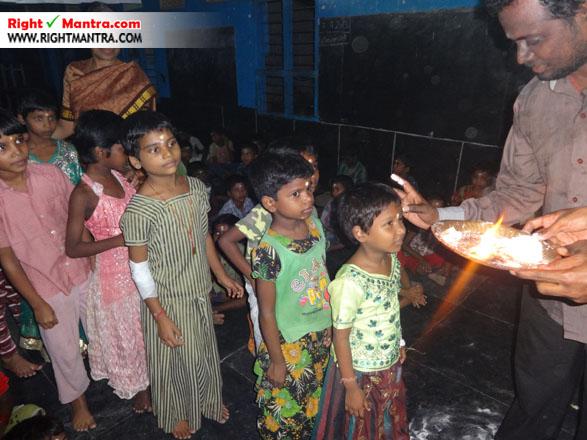 Thiruvalluvar Gurukulam 2