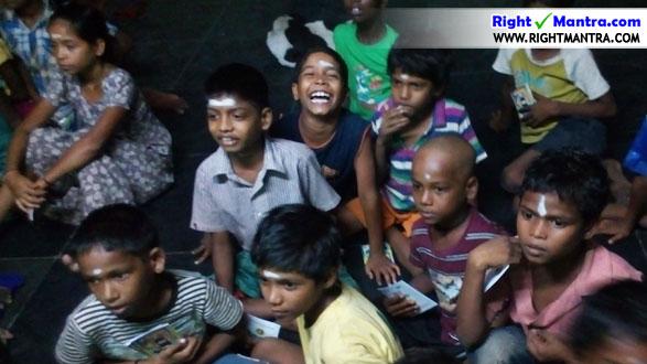 Thiruvalluvar Gurukulam 28