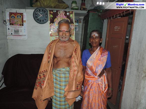 sekkizhar nagar bodha guru 7