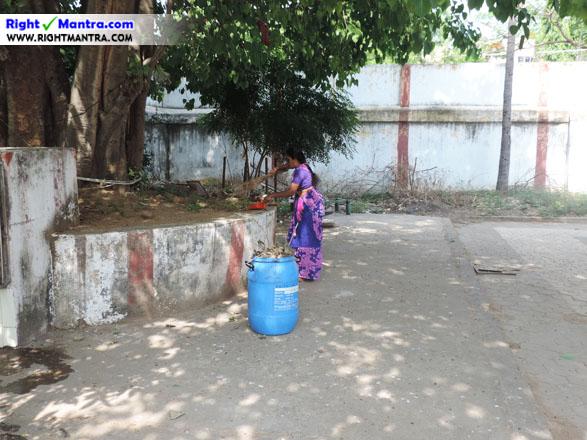 DSCN6914 Tirisoolam Uzhavarappani
