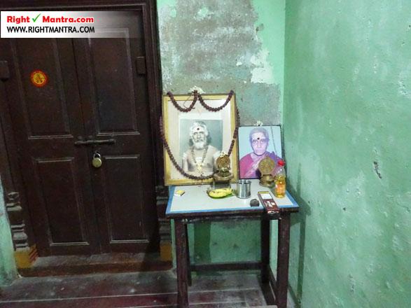 Dharumapuram Swaminathan