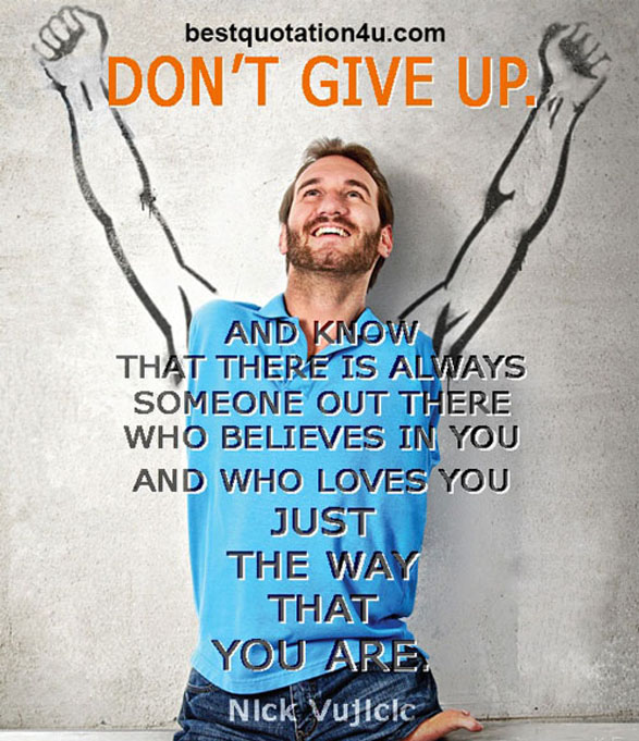 Dont-give-up-Nick-Vujicic
