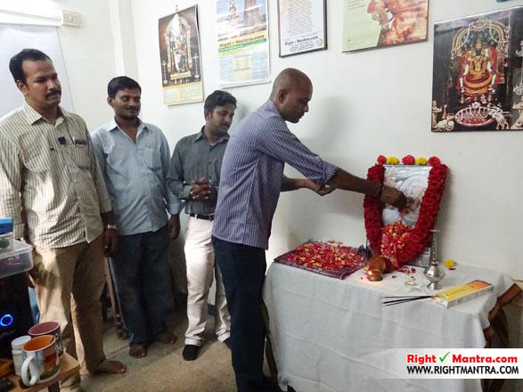 Kalam tribute 10