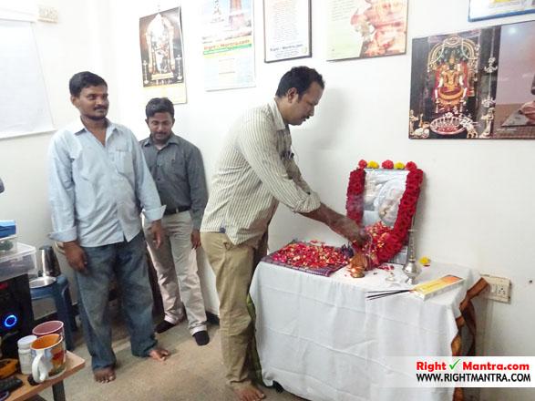 Kalam tribute 4
