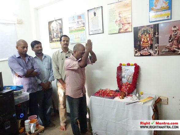 Kalam tribute 6
