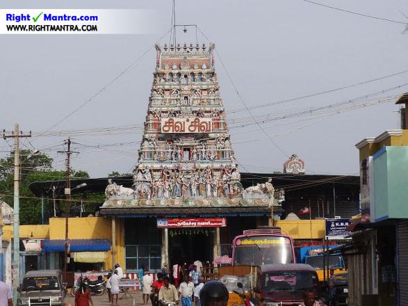 Kundrathur Thevara Pada Salai 4