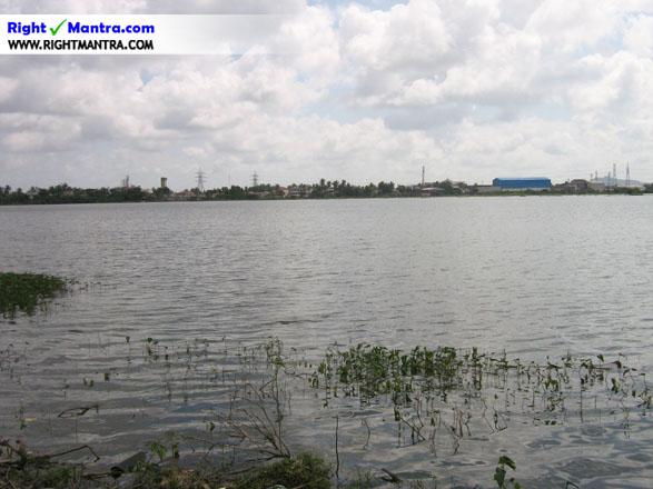 Porur Lake IMG_2610