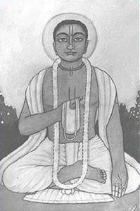 ரசிக முராரி