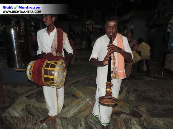 Sekkizhar Guru Pooja 12
