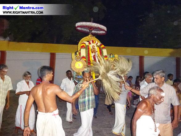 Sekkizhar Guru Pooja 7