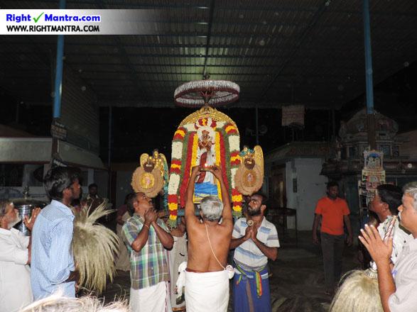 Sekkizhar Guru Pooja 8