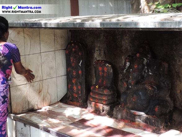 Tirisoolam Uzhavarappani 20