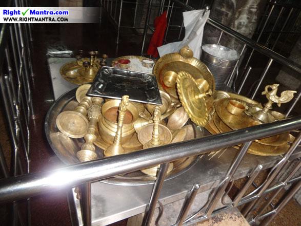 Tirisoolam Uzhavarappani 30