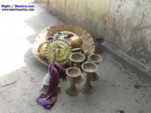 Tirisoolam Uzhavarappani 31