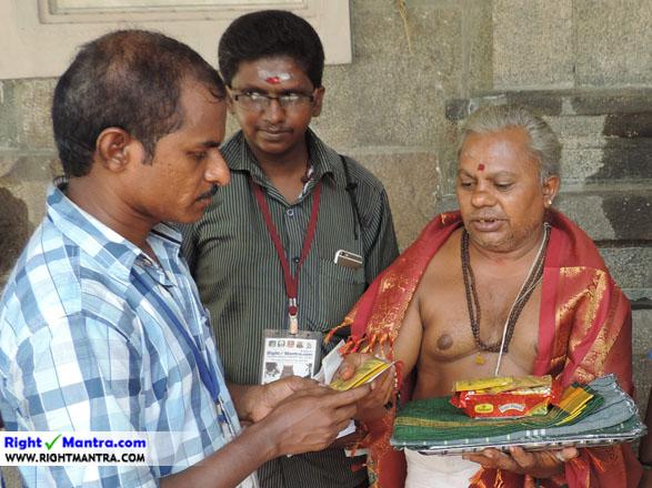 Tirisoolam Uzhavarappani 40